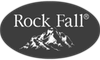 small_rock_fall