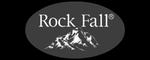 small_rock_fall